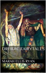 Druidic Fairytales