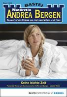 Isabelle Winter: Notärztin Andrea Bergen - Folge 1324 ★★★★★