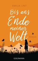 Emilia Lint: Bis ans Ende meiner Welt ★★★★★
