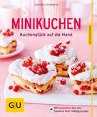 Christa Schmedes: Minikuchen ★★★★★