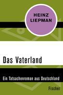Heinz Liepman: Das Vaterland ★