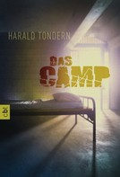 Harald Tondern: Das Camp ★★★★
