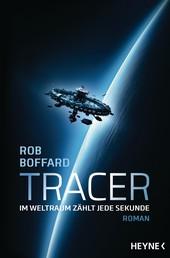 Tracer - Roman