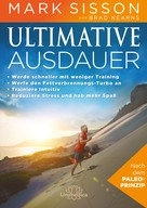 Mark Sisson: ULTIMATIVE AUSDAUER -E-Book