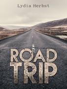 Lydia Herbst: Road Trip ★★★