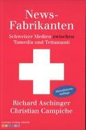 Richard Aschinger: News-Fabrikanten