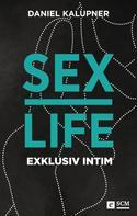 Daniel Kalupner: Sexlife