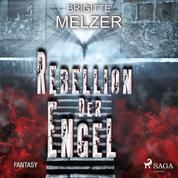 Rebellion der Engel - Fantasy