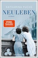 Katharina Fuchs: Neuleben ★★★★★