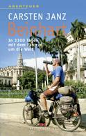 Carsten Janz: Beinhart ★★★★★
