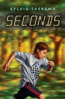 Sylvia Taekema: Seconds