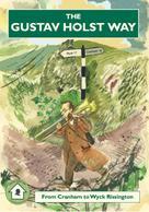Paul Taylor: The Gustav Holst Way