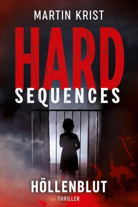 Hard-Sequences - Höllenblut