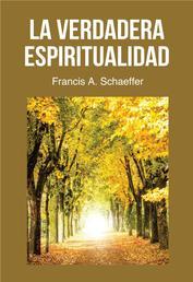 La Verdadera Espiritualidad - ¿qué Es Realmente La Vida Cristiana, La Verdadera Espiritualidad?