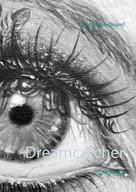 Christine Ferdinand: Dreamcatcher 2