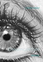 Dreamcatcher 2 - Die Rache