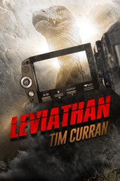 LEVIATHAN - Horror-Thriller