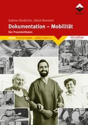 Dokumentation - Mobilität - Der Praxisleitfaden
