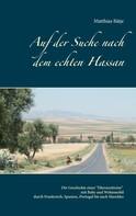 Matthias Bätje: Auf der Suche nach dem echten Hassan ★★★★★