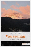 Peter Beutler: Weissenau ★★★★