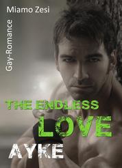 Ayke - The endless love