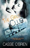 Cassie O'Brien: The Girls' Club