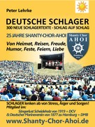 Peter Lehrke: Deutsche Schlager