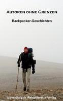 Burkhard Rothe: Autoren ohne Grenzen