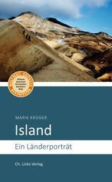 Island - Ein Länderporträt