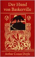 Arthur Conan Doyle: Der Hund von Baskerville ★★★★