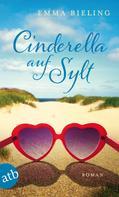 Emma Bieling: Cinderella auf Sylt ★★★★