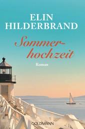 Sommerhochzeit - Roman