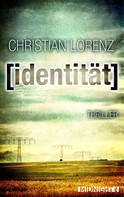 Christian Lorenz: [identität] ★★★