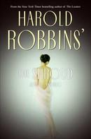 Harold Robbins: The Shroud