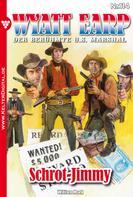 William Mark: Wyatt Earp 114 – Western ★★★