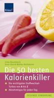 Irina Baumbach: Die 50 besten Kalorienkiller ★★★