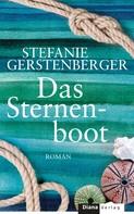 Stefanie Gerstenberger: Das Sternenboot ★★★★