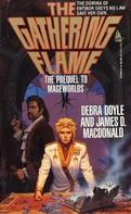 Debra Doyle: The Gathering Flame
