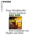 Franz Meußdoerffer: Das Bier ★★★