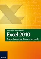 Saskia Gießen: Excel 2010 ★★★★