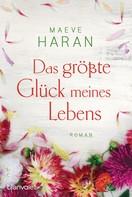 Maeve Haran: Das größte Glück meines Lebens ★★★★