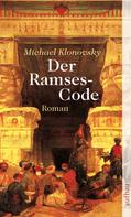 Michael Klonovsky: Der Ramses-Code ★★★★