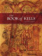 Charles Gidley: The Book of Kells