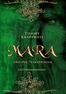 Tommy Krappweis: Mara und der Feuerbringer ★★★★★