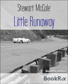 Stewart McCole: Little Runaway