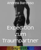 Andrea Baresso: Expedition zum Traumpartner ★★★
