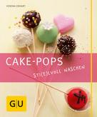 Verena Erhart: Cake-Pops ★★★★