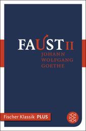 Faust II - Der Tragödie Zweiter Teil
