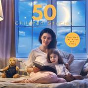 50 children stories Vol: 1