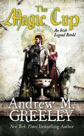 Andrew M. Greeley: The Magic Cup ★★★★